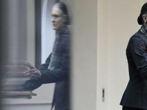 Ingeborg Berggreen-Merkel