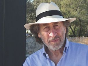 The Zoo Storyteller: ?Zoo Time? is Howard Jacobson?s first novel since he won the 2010 Man Booker Prize.