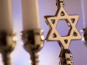 Ritual Without Belief: Many Jews engage with Judaism without believing in God.