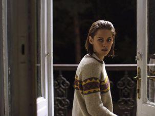 """Kristen Stewart in """"Personal Shopper"""""""