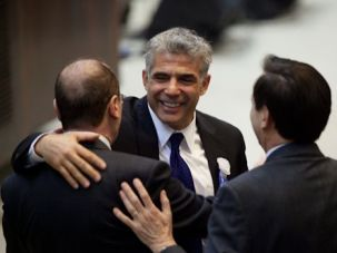 Devil in the Details: Discontent over the Haredi exemption from military service contributed to Yair Lapid?s strong showing in the Israeli election. Still, any major changes could be years away.
