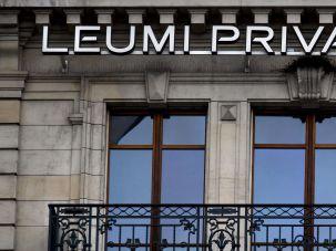 Leumi Geneva