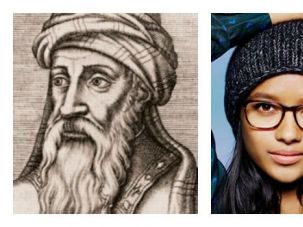 Ranking System: What would Maimonides, the Jewish philosopher who created an eight-rung hierarchy of giving, have to say about the buy-one, give-one charity model popularized by companies like Warby Parker?