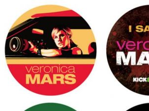 Crowdfunding Is From Mars: An effort to raise money for a ?Veronica Mars? movie based on the TV show has raised nearly $6 million.