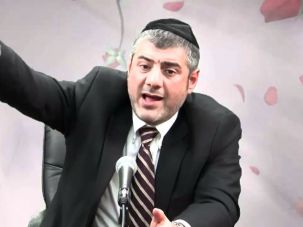 Yosef Mizrachi
