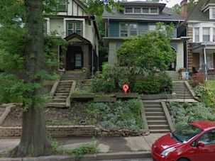 Susan and Sarah Wolfe were found shot in the basement of their home in Pittsburgh.