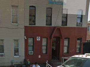 Two Jewish landlords were charged with intentionally trashing apartments in Brooklyn to drive out tenants.