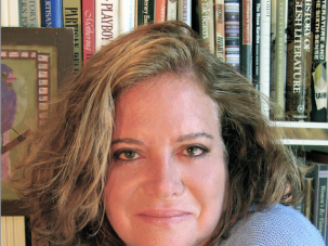 Daphne Merkin