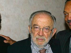 Stanley Sheinbaum