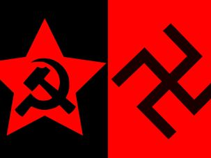 fascism the forward
