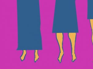A Modest Proposal: Are dress codes really the best way to instill a set of values?