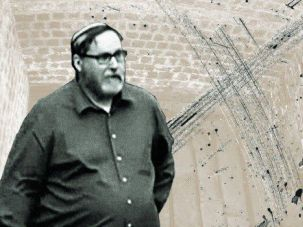 Bumpy Road: Many converts say the opaque conversion process, which was spotlighted in the Rabbi Barry Freundel scandal, is only one of many hurdles they had to overcome.