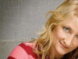 Plagiarizing the Bible: Jill Sobule is known for her barrier-breaking and socially conscious songs that question the status quo.