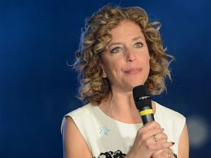 Divided Loyalty: Debbie Wasserman Schultz is a strong supporter of Israel and its agenda. But she is also the head of the Democratic National Committee and was put there by President Obama.