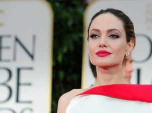 Star Power: Breast cancer advocates hailed Angelina Jolie for openly discussing her decision to undergo a double mastectomy.