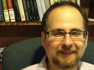 Cut Loose: Akiva Roth is no longer working at Yeshiva U., a spokesman said.
