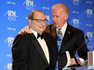 Macher No More? Establishment Jewish leaders like Abe Foxman used to be gatekeepers for most activism. Not any more.