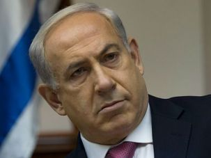 Biggest Ever: A massive new Jewish Agency pro-Israel push is dubbed the Prime Minister?s Initiative. Still, Benjamin Netanyahu has not publicly spoken about the $300 million-a-year plan.