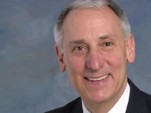 Zionist Rules: Eric Fingerhut took the reins at Hillel in the summer. Little did he know that controversy was about to erupt in the national Jewish student group over its pro-Israel guidelines.
