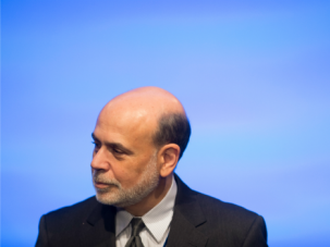 Top Jews: Ben Bernanke, Sergey Brin trail behind Vladimir Putin in the Top 20 of Forbes? ?Most Powerful People? list.