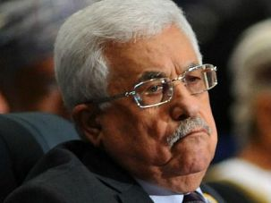 Palestinian Prime Minister Mahmoud Abbas has spearheaded the move to join the International Criminal Court.