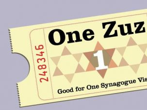 Free Market Faith : There are more efficient ways to manage all markets, including the one for synagogue membership.