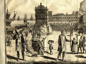 Coming Home: Descendants of Jews who were expelled during the Inquisition are returning to Portugal.