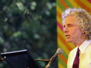 Style Maven: Steven Pinker is a professor of psychology at Harvard.