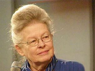 Aliyah Queen: Ulla Jarvilehto, a Finnish gynecologist, helped thousands of Jews emigrate from the former Soviet Union to Israel.
