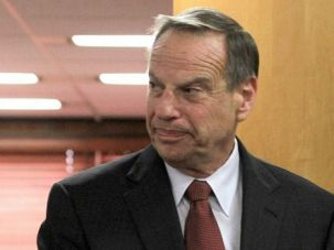 It?s Intense: San Diego Mayor Bob Filner says he?s ready to continue his term after attending ?intensive? sex harassment therapy.