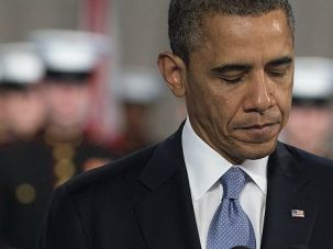 SOTU Speech: Immigration and gun control will top Barack Obama?s agenda at his State of the Union address tonight.
