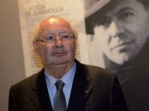 Serge Klarsfeld is among the Jewish recipients of France?s Legion of Honor award.