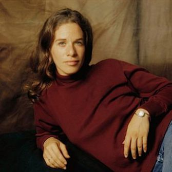 Queen of Kings: Carole King crafted impeccable tunes in the pressure cooker of the Brill Building.