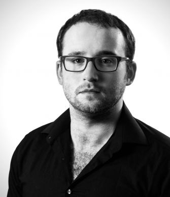 Chaim Levin