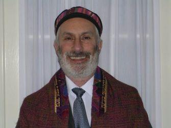 David Daniel Klipper