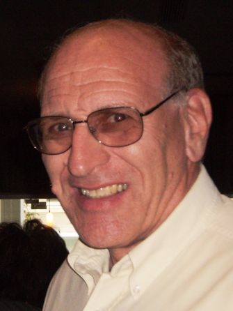Eugene Greenstein is a retired automotive industry executive, and a community and pro-Israel activist, living in Farmington Hills, MI.