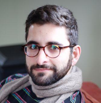 Faraz Kamili