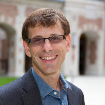 Jeffrey Veidlinger