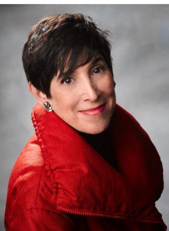 Jenna Weissman Joselit