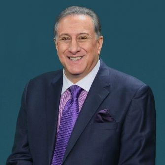Frank Amedia