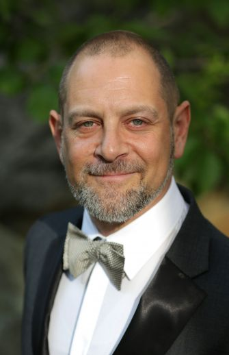 Rabbi Amichai Lau-Lavie left Orthodoxy for the Conservative movement, in part due to homosexuality.