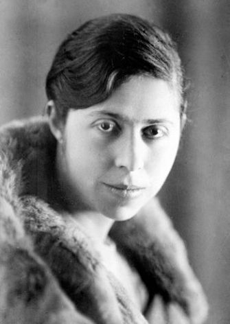 Prodigal Daughter: Némirovsky perished in the Holocaust, despite converting to Catholicism