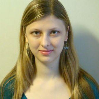Sophia Wilansky