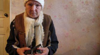 Svetlana Utkina