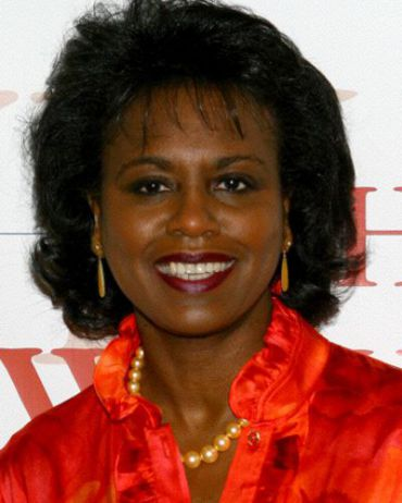 The legacy of Anita Hill?s testimony will be the focus of an October conference.