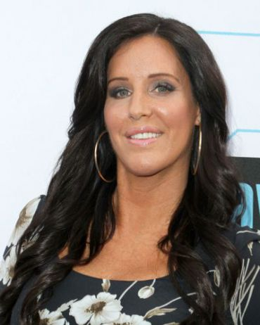 Patti Stanger, the ?Millionaire Matchmaker?