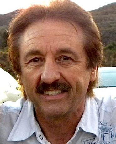 Ray Comfort, Christian evangelist comparing abortion to the Holocaust.