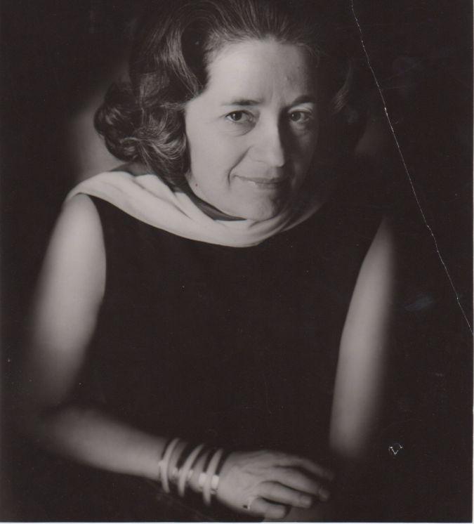 Judith Leiber