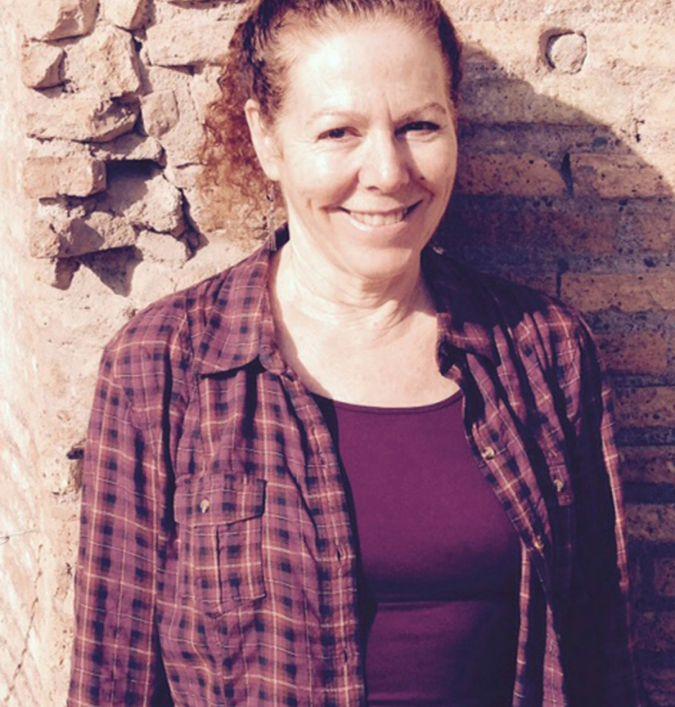 Louis Kahn's Biographer: Wendy Lesser