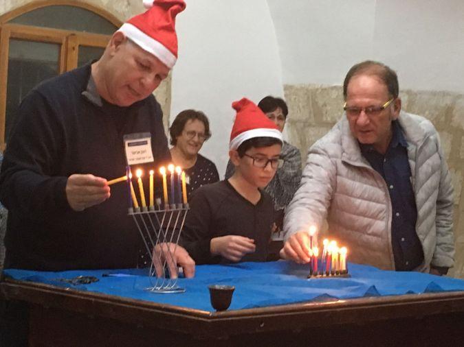 Do Jews Celebrate Christmas.Reunion 68 Najwiekszy Blog Emigracji Marca 68 Reunion 68